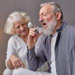 asma grave en adultos