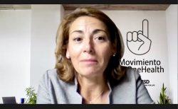 Cristina Nadl
