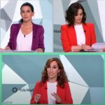 4M: PSOE, MM y Cs piden dignificar centros de salud