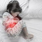 Secuelas de diagnóstico tardío por enfermedad celiaca