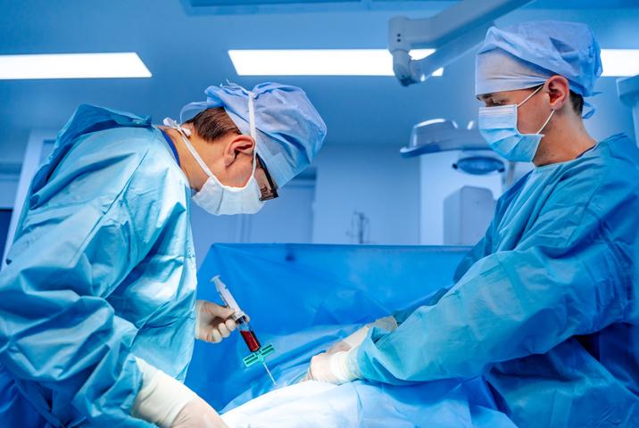 El REDMO suma 30.000 donantes disponibles en 2020 pese a la pandemia - El médico interactivo