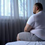 Pandemia de obesidad complica pronóstico en pacientes COVID-19