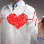 El riesgo cardiovascular global marca el tratamiento en dislipemias