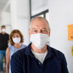 recomendaciones para la vacunación en enfermedades respiratorias
