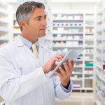 inequidad en el acceso a medicamentos