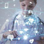 La transformación digital, uno de los mayores retos del SNS