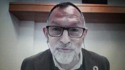 Victor Viñuales, director Ejecutivo de ECODES.
