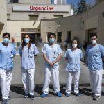 enfermeria-especialista-h.gregorio-marañon