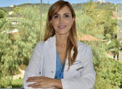 La rinitis alérgica supone el 52,5% de las consultas de Alergología