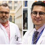 Eduard Vieta y JA Ramos Quiroga identifican 33 nuevas variantes genéticas asociadas al trastorno bipolar