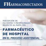 farmacéutico de hospital