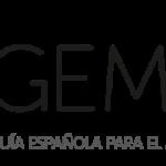 guía GEMA