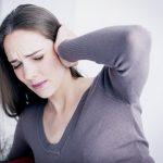acufenos o tinnitus en pandemia