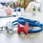 Especialistas llaman a concientizar sobre el hipotiroidismo y su diagnóstico