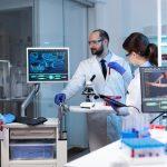 ensayos clínicos en enfermedades raras