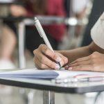 CESM inicia medidas judiciales contra la adjudicación de plazas MIR