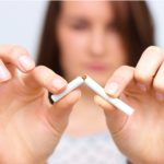 SEPAR advierte que fumar induce la COVID-19 más grave