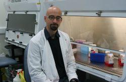 Santiago Macip explica las variantes de las cepas del virus