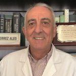 José Gutiérrez Ales, presidente de la Sociedad Española de Contracepción, habla sobre anticoncepción
