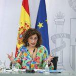 España recibirá casi 94 millones de dosis de la vacuna de Pfizer
