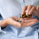 La combinación de rosuvastatina y ezetimiba consigue descender el LDL en alto y muy alto riesgo cardiovascular