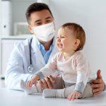 21 medidas para 2021 pediatría AP