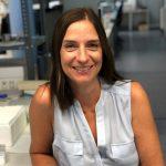 nuevos biomarcadores cáncer de cabeza y cuello