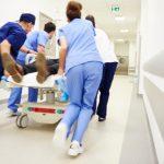 especialidad de Medicina de Urgencias y Emergencias