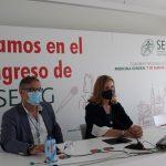 """""""Los médicos de Atención Primaria, los desconocidos de la pandemia"""""""