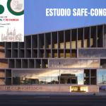 Congreso Nacional SEMG