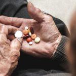 El calendario de adherencia ayuda a mejorar el objetivo terapéutico