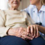 La muerte y el envejecimiento