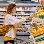 cambios en las compras