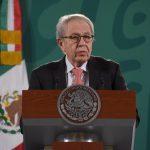 Avanza la vacunación en México