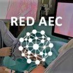 RED AEC