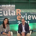 avances en investigación Reumatológica