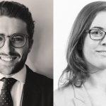 Tribuna de Cruz Naval Parra y Jorge Murillo Ballell, abogados de DAC BEACHCROFT, sobre la protección de la salud en el entorno digital