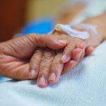 diferencias entre la sedación y la eutanasia