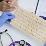 Simplificar el tratamiento mejora la adherencia en pacientes de alto y muy alto riesgo cardiovascular