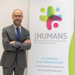 gestión y humanización