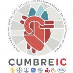 Iniciativa privada se une para capacitar a médicos en insuficiencia cardiaca