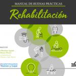 manual buenas prácticas rehabilitación