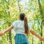 bosques y salud