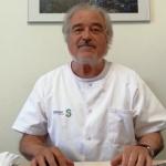 Carlos Miranda, responsable del proyecto Desafíos en Diabetes.