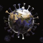 Cuenta atrás para la erradicación de la COVID-19