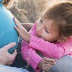 vacunación para embarazadas y niños