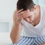 microbioma testicular