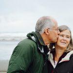 La pareja colaboradora es clave en el tratamiento de la disfunción eréctil