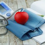 Hay que considerar los factores de riesgo cardiovascular en el control de las dislipemias