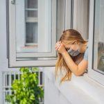La enfermedad mental no descansa en verano